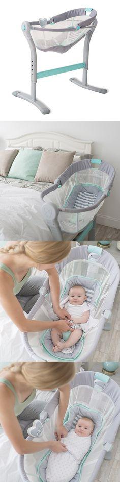 Boys' Baby Clothing Blanket Sleepers Self-Conscious Insular Baby Sleeping Bag With Zipper Baby Blanket Newborn Cotton Wrap Sleepsack Cotton Baby Bedding Swaddling Sleepwear