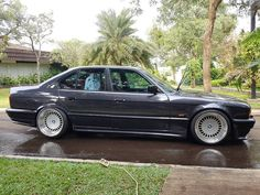 All information about BMW style 15 wheels. Size, offset, PCD and all information about BMW styling 15 wheels. Bmw E24, Bmw E30 325, E46 Touring, Bmw Classic Cars, Rims For Cars, Bmw 7 Series, Bmw Cars, Automobile, Wheels