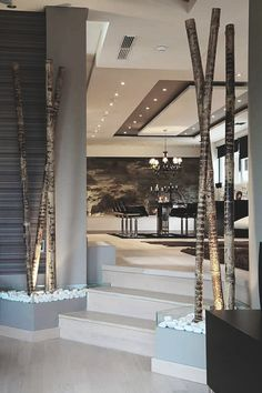 Contemporary Apartment in São Paulo Designed By Guilherme Torres - The best of high-end contemporary design in a selection curated by Boca do Lobo to inspire interior - Contemporary Apartment, Home, House Rooms, House Styles, House Design, Interior, Luxury Living, House Interior, Luxury Homes