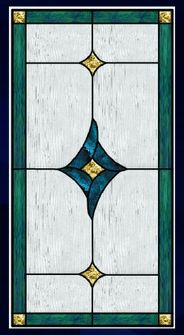 Tiffany Stained Glass Window Panels for 2020 - Ideas on Foter Stained Glass Cabinets, Stained Glass Door, Making Stained Glass, Tiffany Stained Glass, Stained Glass Designs, Stained Glass Panels, Stained Glass Projects, Stained Glass Patterns, Leaded Glass