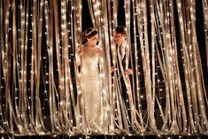 Esse casamento em BH aconteceu na igrejinha da Pampulha e teve apenas 100 convidados. A decoração de tirar o fôlego e uma história de amor mais linda ainda!