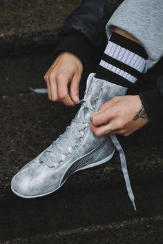 reebok shoes modelos mais recentes com preço, 2020 | Model