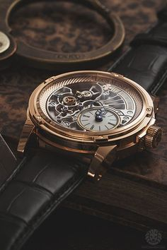 Louis Moinet 20 Second Tempograph. 40.900€ http://www.swisstime.ch/es-watches-LOUIS-MOINET-20-Second-Tempograph-p3148.html - Tap the Link Now to Shop Hair Products, Beauty Products, Kitchen Gadgets and many more, Online at Great Savings and Free Shipping!! https://getit-4me.com/