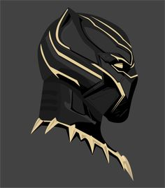 You are watching the movie Black Panther on Putlocker HD. King T'Challa returns home from America to the reclusive, technologically advanced African nation of Wakanda to serve as his country's new leader. Black Panther Pics, Black Panther Drawing, Black Panther Hd Wallpaper, Panther Pictures, Black Panther Costume, Black Panther Marvel, Marvel Dc, Marvel Comics Superheroes, Marvel Heroes
