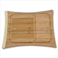 Bamboo X Carving Board World Wild Life, Moso Bamboo, Carving Board, Innovation, Great Gifts, Cutting Boards, Kitchen Utensils, Kitchen Accessories, Hand Washing