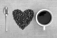 eat, love, drink coffee. what else is there to live for? just kidding! Life is beautiful