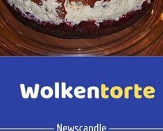 KOHLROULADEN – REZEPTE Pie, Desserts, Food, Brioche, Healthy Cake, Healthy Food, Healthy Recipes, Meat, Torte