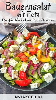 Vegetarian Recipes, Healthy Recipes, Keto Recipes, Healthy Fats, Law Carb, Grilled Side Dishes, Mothers Day Dinner, Grilling Sides, Evening Meals