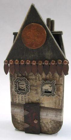 Trick or Treat Altoid Tin Gallery