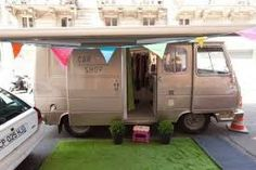 Image result for retail on wheels