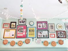 Muddy's Bake Shop — Memphis, Tennessee   25 Sweet Cupcake Shops You Need To Visit Before You Die