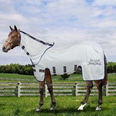 Coperta Rete Horses Silver Sheet Plus   Tosoni Selleria Horse Rugs, Blankets, Horses, Iphone, Animals, Animales, Animaux, Blanket, Horse