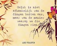 Geluk is . Images And Words, More Words, Good Thoughts, Positive Thoughts, Happy Quotes, Me Quotes, Qoutes, Dutch Words, Language Quotes