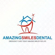 amazing_smiles_dental logo