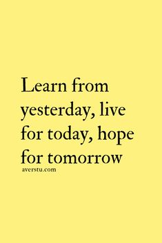Yellow Quotes, Text Quotes, Inspiring Quotes About Life, Self Help, Prayers, Life Quotes, Love You, Positivity, Learning