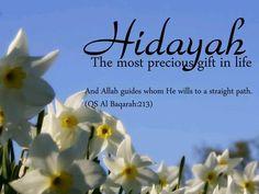 Quran & Islamic Quotes – Communauté – Google+