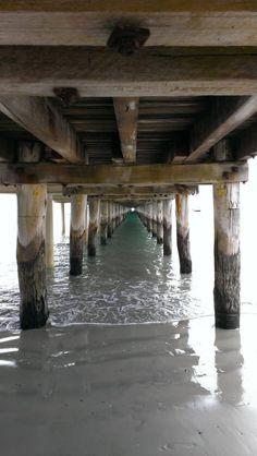 Flinders --- Victoria French Provincial, Beaches, Melbourne, Victoria, City, Travel, Home, Viajes, House