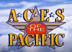 Aces of the Pacific - PC Game More advanced and complex than the earlier Red Baron, there is a definite learning curve required before Aces of the Pacific reaches full potential for the wannabe ace. Cucumber Seeds, Cucumber Plant, Vintage Video Games, Pepper Plants, Amazon Image, Dog Fighting, Tomato Plants, Pc Game, Baron