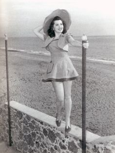 ann rutherford movies