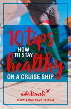 I recently took a weeklong holiday on a cruise and ate and drank everything I could. When I returned back and jumped on the scale, the scale said I lost weight. Wait what? So how did that happen? Here are 10 tips that I follow on how to stay healthy on a cruise. | Cruise Ship | How to Stay Healthy | how to stay healthy while you travel | cruise life | fitness | Vacation fitness | haiti | royal Caribbean | Travel vlog | fitness Vlog | cruise vlog | fitness tips | staying healthy | eating…
