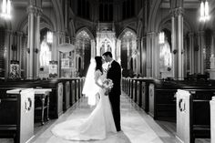 Photography Tips from the People Snapping the Photos - New Orleans Bride - Winter 2014 - New Orleans, LA