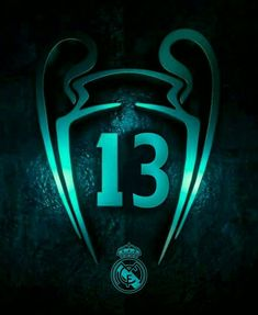 Real Madrid Video, Real Madrid Pictures, Real Madrid Club, Real Madrid Football Club, Real Madrid Players, Juventus Wallpapers, Cr7 Wallpapers, Cristiano Ronaldo Wallpapers, Cristano Ronaldo