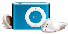 Sell My Apple iPod Shuffle Gen in Used Condition for 💰 cash. Compare Trade in Price offered for working Apple iPod Shuffle Gen in UK. Find out How Much is My Apple iPod Shuffle Gen Worth to Sell. Mp3 Download Sites, Music Hacks, Wash And Go, My Shopping List, Travel Items, First Aid Kit, What To Pack, Just Do It, Wash N Go