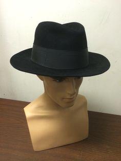 7e7f23eee45 Fedora. Hero Wardrobe · Men s Hats