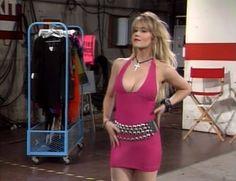 Sexy Kelly bundy