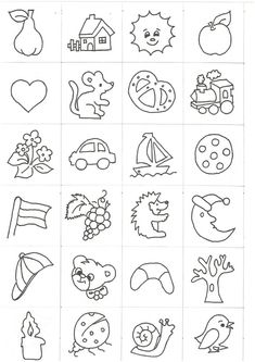 Fotó: Literacy Worksheets, Math Literacy, Story Cubes, Activities For Kids, Crafts For Kids, Drawing Lessons For Kids, Baby Sewing Projects, Rock Crafts, Colouring Pages