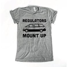 Funny Womens Shirts. Womens tshirts. by SatMorningPancakes on Etsy
