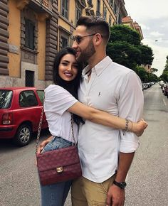 The premier sugar dating service. Discover your perfect sugar partner and enjoy the sugar lifestyle. Couple Goals Relationships, Relationship Goals Pictures, Couple Posing, Couple Shoot, Classy Couple, Matching Couple Outfits, Vetement Fashion, Couple Photography Poses, Modeling Photography