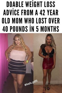 How can I lose weight fast naturally #weightloss #weightlossjourney #weightlosstransformation #weightlossmotivation #weightlossgoals #weightlossdiary #weightlossinspiration #weightlossstory #weightlosssupport #weightlosstips #weightlosssuccess #weightlosscommunity #WeightLossHelp #weightlosschallenge #weightlossprogress #weightlosssurgery #weightlosstransformations #weightlossfood #weightlosscoach #weightlossbeforeandafter #weightlossblogger #weightlossprogram #weightlossjourney2020