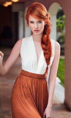 6 Magical Cool Ideas: Women Hairstyles Over 50 New Looks tribal cornrows hairstyles.Tribal Cornrows Hairstyles older women hairstyles articles.Asymmetrical Hairstyles With Bangs. Older Women Hairstyles, Feathered Hairstyles, Hairstyles With Bangs, Pixie Hairstyles, Everyday Hairstyles, Wedding Hairstyles, Office Hairstyles, Bouffant Hairstyles, Beehive Hairstyle