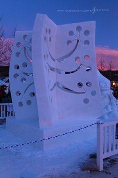 Breckenridge, Colorado, Co, Breck, Snow Sculptures, Sculpture, block, carve, art, riverwalk center, 2012, event, photo