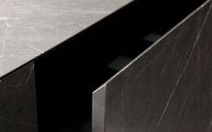 interieur2012 - WILFRA keukens | Interieurinrichting | Waregem | Design keuken | Inrichting keuken | Inrichting interieur | Maatwerk