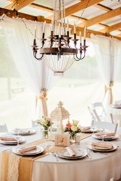 Cross Creek Ranch Wedding near Tampa Bay, Fl - Rustic Rose, Burlap and Lace by Lakeland Wedding Photographer Sunglow Photography (25)