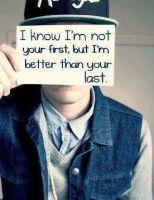 truth Instagram Quotes #truth #love #relationship #cute #quotestagapp #confession