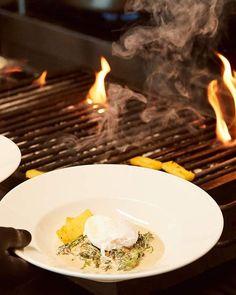 Muncim cu DOR gătim cu DOR . #dinspatelescenei    #retraiestecudor #restaurant #delicios #organic #romanesc #dracula #bran #brasov #coffe #coffee #transilvania #visitbrasov #draculacastle #travel #romania #dor #visitbran #cafeacugust #mirosdecafea #brasovromania  #visitbrasov #spring #thursdayvibes #today #simplythebest #thebest #chefsroll #chefsofinstagram #march #meniudeprimavara Dracula Castle, Brasov Romania, The Best, Rolls, March, Beef, Restaurant, Organic, Coffee