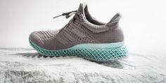 new concept 8a1b8 e783f  56.99 Nike Shoes 50% off Roshe-Run Floral 512881 013 Mens Diffused Jade  Blue White. Nuria Segura González · Vestir vegano · La scarpa ecologica che  ...