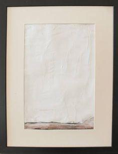 paper landscape#2