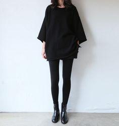 /Stylemepretty7/