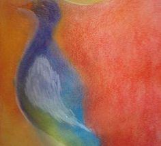 ARTHEA - Formation en art thérapie | Diapo ateliers