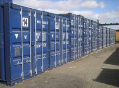 Shipping Container Storage Perth, Sea Container Storage Hire Shipping Container Storage, 40 Container, Sea Containers, Storage Containers, Pallet Storage, Perth Western Australia, Long Distance, Locker Storage, Transportation