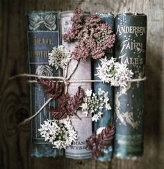 the hangman's beautiful daughter is part of Book photography - Nashville, TN Mama bird, plant witch, coffee enthusiast, intersectional feminist Witch Aesthetic, Book Aesthetic, Old Books, Vintage Books, Photos Amoureux, Book Flowers, I Love Books, Book Photography, Book Worms