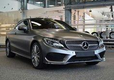 Daimler Ag, C Class, Benz C, Love At First Sight, Mercedes Benz, Bmw, Vehicles, Cutaway, Cars