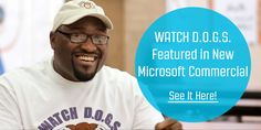 WATCH D.O.G.S. | National Center for Fathering
