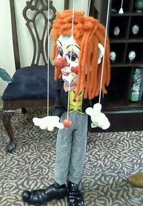 Vintage-Clown-Marinette-Puppet-Pelham-Puppets-43
