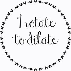 Last week in Daisy Birthing, we talked about how rotations can help our cervix to open during labour. Pregnancy Classes, Pregnancy Quotes, Baby Vision, Birthing Classes, Birth Affirmations, Affirmation Cards, Natural Birth, Baby On The Way, Motivational Words