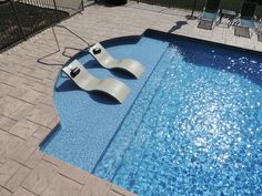 Classic Kidney Pool Inground Pool Ideas Pinterest Classic And Pools